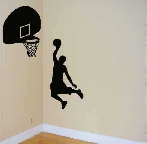 ntdaa_kobi_basketball_488a