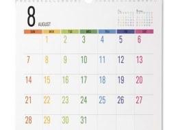 לוח שנה 1