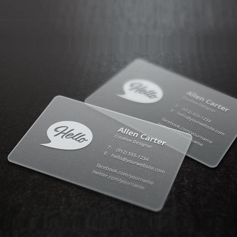 283x283-plastik cards