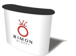 6ggqa_rimon3