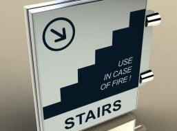 LDGF 150-180 stairs-1