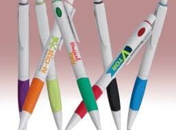 pens2w