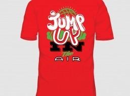 t-shirt444