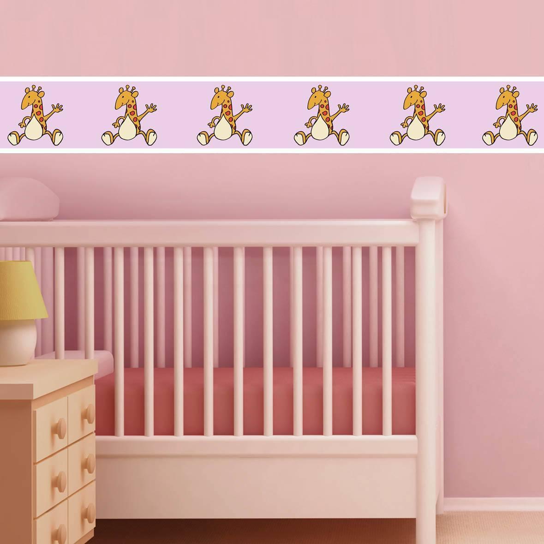 giraf-a2