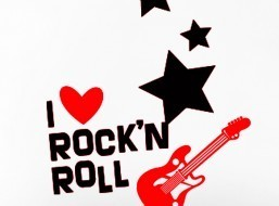 i love roock 2A