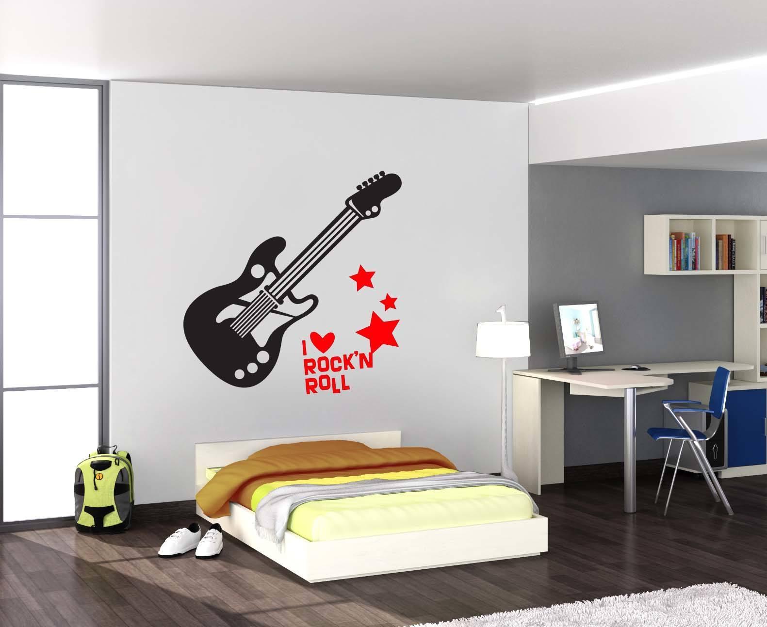 i-love-roock